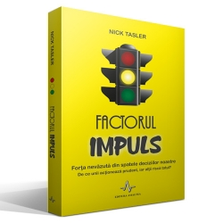FACTORUL IMPULS