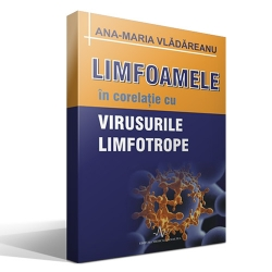 LIMFOAMELE SI VIRUSURILE LIMFOTROPE