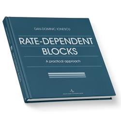 Rate-dependent blocks