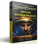 STAR CRAFT 3 -  VITEZA INTUNERICULUI