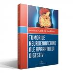 TUMORILE NEUROENDOCRINE ALE APARATULUI DIGESTIV