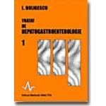 TRATAT DE HEPATO - GASTROENTEROLOGIE