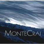 MONTECRAI - TINUTUL PIETREI CRAIULUI (ALBUM FOTO)