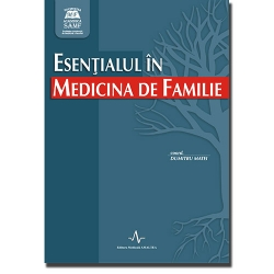 ESENTIALUL IN MEDICINA DE FAMILIE