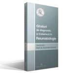 GHIDURI DE DIAGNOSTIC SI TRATAMENT IN REUMATOLOGIE