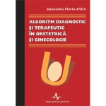 ALGORITM DIAGNOSTIC SI TERAPEUTIC IN OBSTETRICA SI GINECOLOGIE